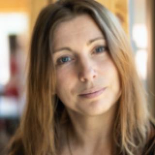 Profile picture of Dagmar Hornakova