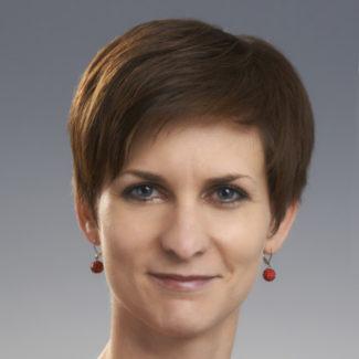 Profile picture of Iva Šímová
