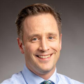 Profile picture of Bert Hesselink