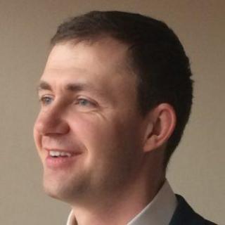 Profile picture of Daniel Vagasky