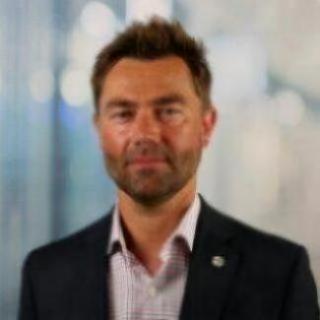 Profile picture of Tomas Vavrecka