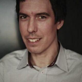 Profile picture of Pavel Hermansky