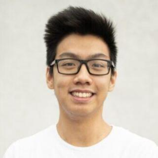 Profile picture of Quang Luong