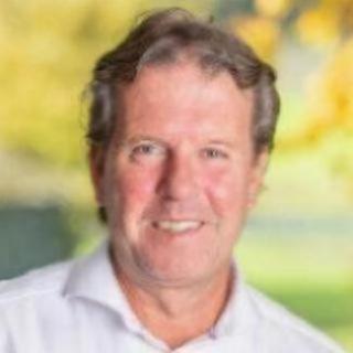 Profile picture of Dennis van Diemen