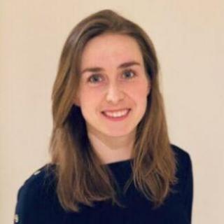 Profile picture of Linda Tejchman