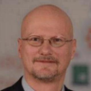 Profile picture of Tomas Martoch
