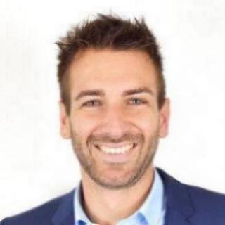 Profile picture of Christian Hammacher